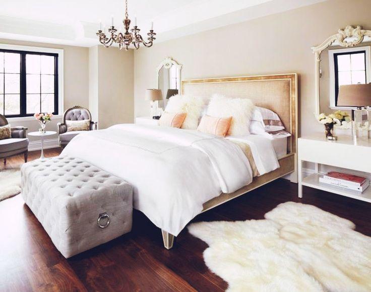 Decor Inspiration | Interior Designer : The Design Co., Toronto