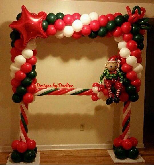 65 best images about balloon frames on pinterest balloon. Black Bedroom Furniture Sets. Home Design Ideas