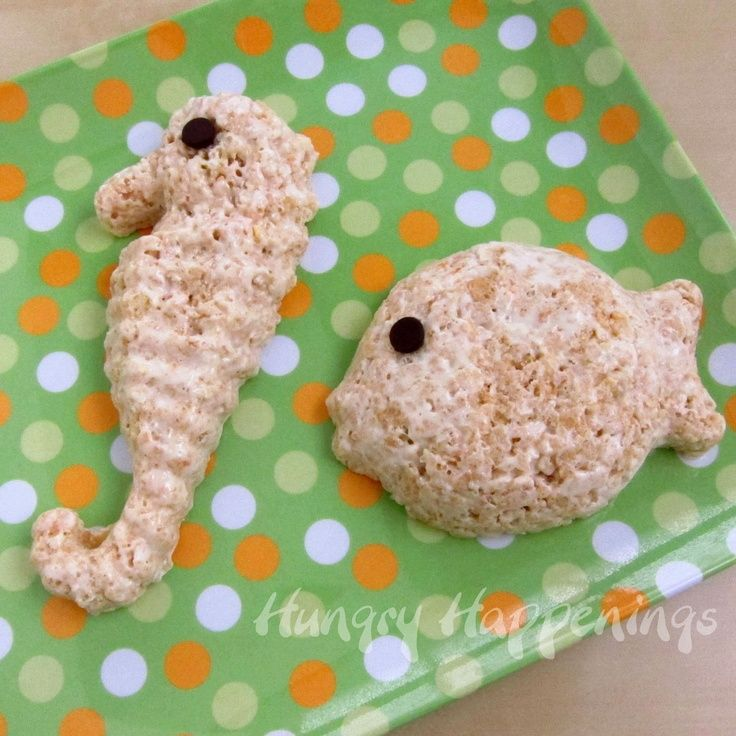 Cereal_Treat_Sea_Animals