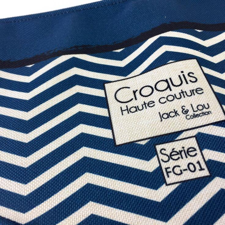 Le chouchou de ma boutique https://www.etsy.com/ca-fr/listing/513671761/foulard-pour-chiengrandeur-grand-foulard