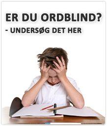 er-du-ordblind-dysleksi-i-fokus
