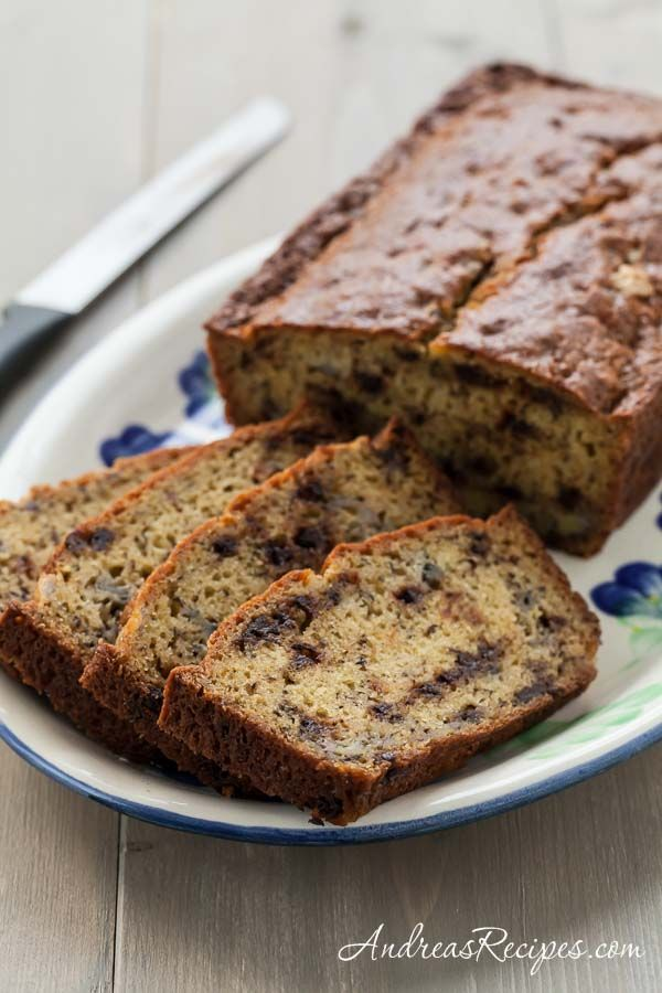 50 best beautiful bread images on pinterest bread recipes bread banana bread forumfinder Images