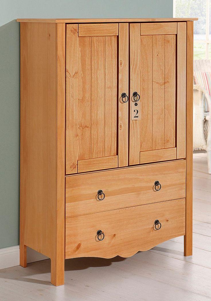ber ideen zu w scheschrank wei auf pinterest w scheschrank fliesenaufkleber und. Black Bedroom Furniture Sets. Home Design Ideas