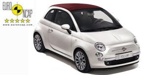 FIAT 500 C http://marketkonekt.com/en/fiat-500-c?productid=dB