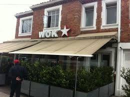 Resultado de imagen para restaurante wok bogota.  Los restaurantes son muy económicos en comparación con los dominicanos.