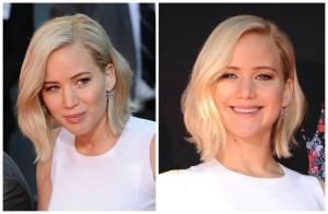 The Best Short Haircuts by Face Shape: Which Short Cuts Work With Your Face Shape