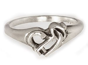 98 best Purity Rings images on Pinterest Purity rings Jewelry