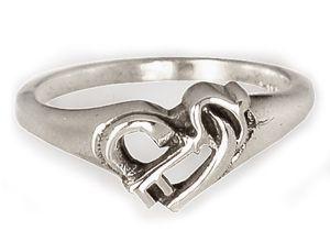 key in a heart....WANT!!