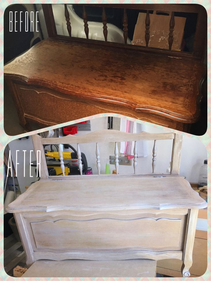 7 best ceruser images on Pinterest Woodworking, Carpentry and - ceruser un meuble en pin