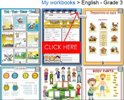 Interactive worksheets maker for all