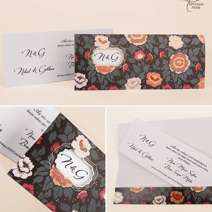 http://ift.tt/2lQDUAK - WhatsApp : 0 555 882 66 68 http://ift.tt/2kCNN6i Ücretsiz Kargo Ücretsiz Baskı Kapıda Ödeme Kredi Kartına 6 Taksit - #davetiye #davetiyemodelleri #wedding #weddings #weddingday #aşk #invitations #love #instamood #instagood #instaphoto #davetiyembenim #dugundavetiyesi #davetiyeörnekleri #davetiyem #düğün #nikah #nikahdavetiyesi #dugun #nişan #dugunhazirliklari #düğünhazırlıkları #gelin #davetiyemodelleri #davetiyeler #bride