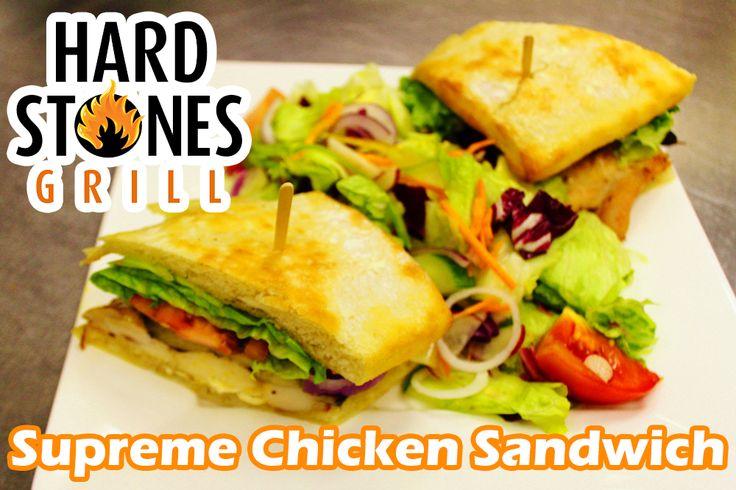 Full menu: http://www.hardstonesgrill.ca/sandwiches-burgers