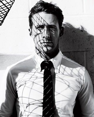 ryan goslingMario Testino, Ryan Gosling, But, Ryangosling, Boys, Hot, Celebrities, Eye Candies, Beautiful People