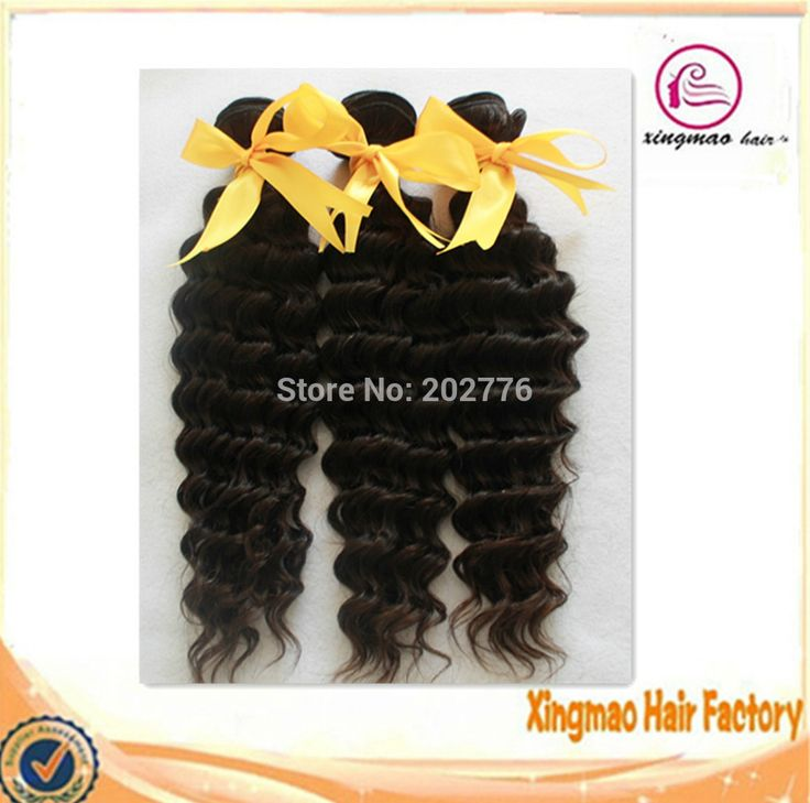 %http://www.jennisonbeautysupply.com/%     #http://www.jennisonbeautysupply.com/  #<script     %http://www.jennisonbeautysupply.com/%,     Welcome to Juancheng County Xingmao Crafts Co., Ltd. Juancheng County Xingmao Crafts Co., Ltd. located in Juancheng, Shandong Province of China, is mainly engaged in the manufacture and export of high quality human hair extensions. We have been in this line for more than 20 years. The main products of our company are hair weft, hair bulk, pre-bonded hair…