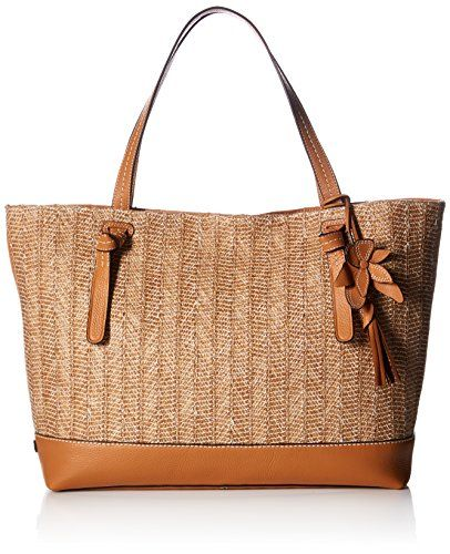 18771 best images about Designer Handbags / Purses