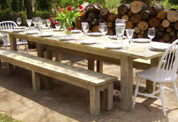 table:Large Farm Table Amazing Large Farm Table Huge Farm Table No Directions Here But I Love This It S What Lovable Large Farmhouse Table For Sale Famous  Commendable Large Farmhouse Table Dimensions Impressive  Incredibl