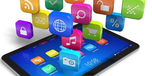 ¿Te imaginas poder crear y vender Sitios Web y Aplicacione Móviles Iphone y Android a los pequeños negocios en tu ciudad? http://www.franquiciadeimpacto.com/id/angelariash22