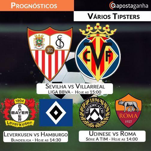 As grandes ligas já estão a começar neste domingo. Confere os prognósticos para Liga BBVA, Bundesliga e Série A TIM: http://www.apostaganha.com/cat/de-futebol/  #bundesliga #bbva #villarreal #sevilha #apostas #apostasonline #futebol #espanha #italia #bet #betting #sportsbetting #apuestas #gambling #wetten #scommesse #пари #pari #στοιχημάτων #bahis