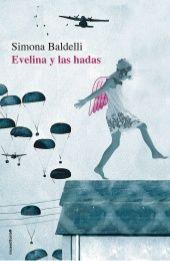 Me gusta leer México's profil libros libros y mas librso
