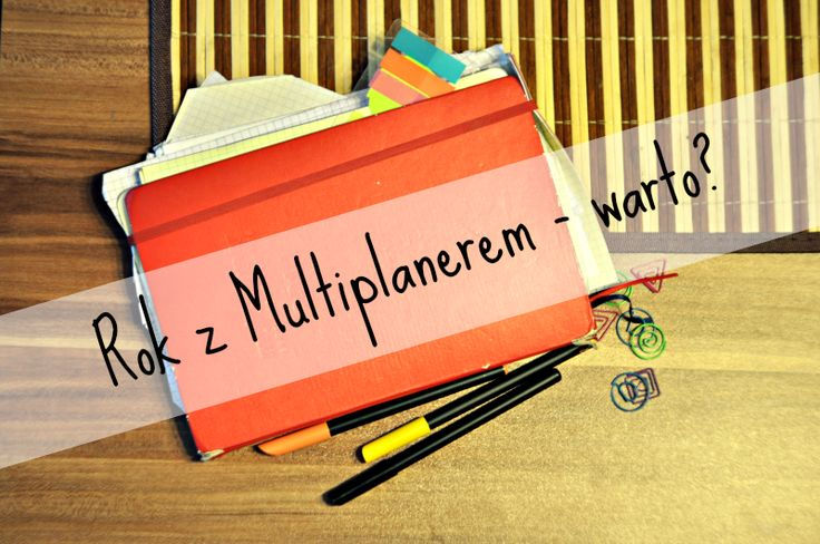 http://www.bomabycmrucznie.pl/2014/10/rok-z-multiplanerem-sprawdzi-sie-czy-nie.html