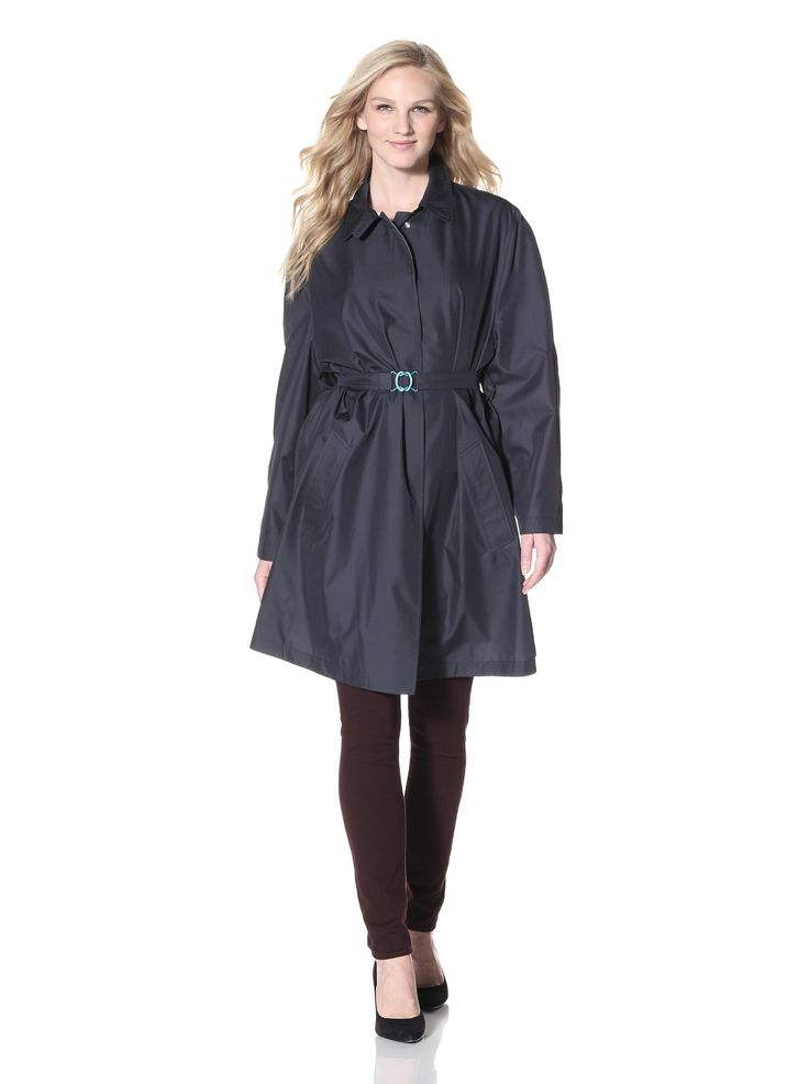 pringle women Find pringle women's clothes at shopstyle shop the latest collection of pringle women's clothes from the most popular stores - all in one place.