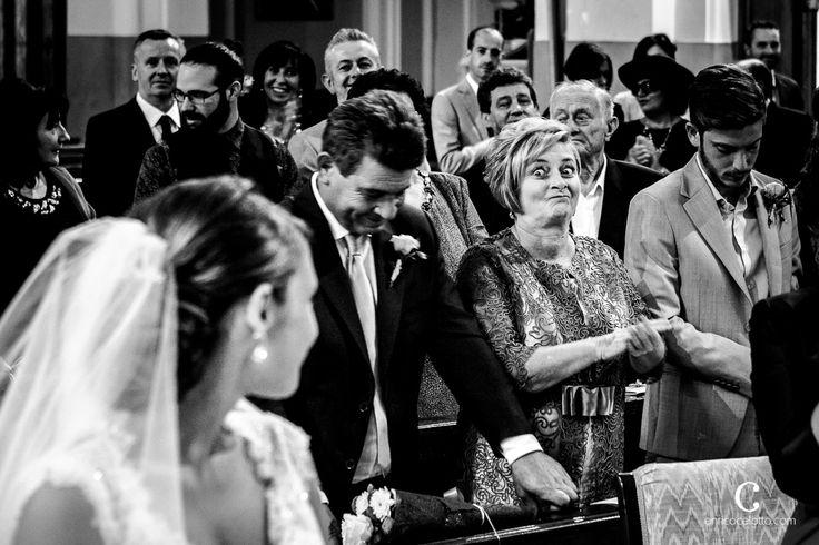#wedding #weddingreportage #weddinginitaly #italywedding #enricocelotto