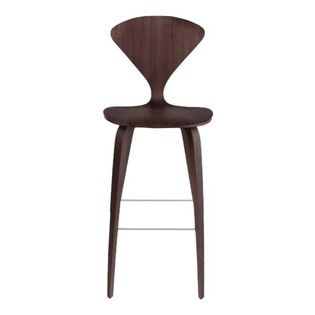 17 Best Images About Bar Stools On Pinterest Acrylics