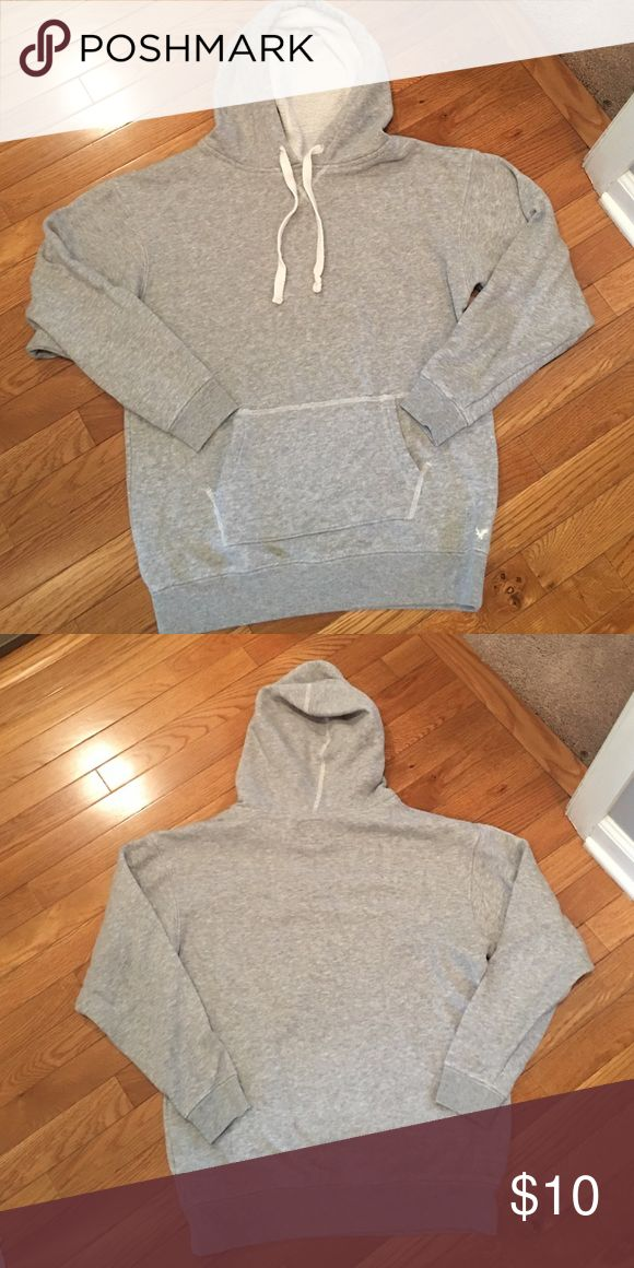 American Eagle women's jegging sweatshirt In good condition, women's American Eagle long jegging sweatshirt American Eagle Outfitters Tops Sweatshirts & Hoodies
