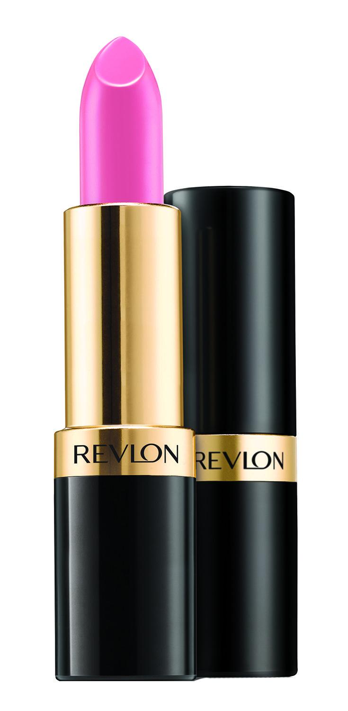 Best Revlon Blue Based Red Lipstick: Best 25+ Revlon Pink Pout Ideas On Pinterest