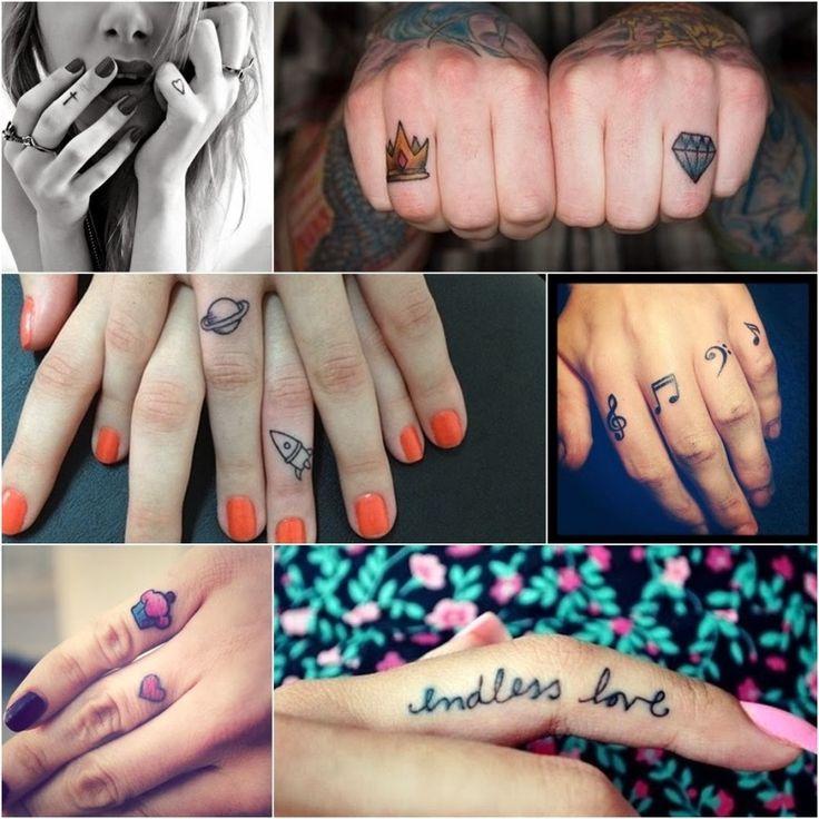Tatuagens Femininas Delicadas Modelos Perfeitos Fotos E Idéias   – tattoos