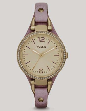 FOSSIL ES3469 - jam tangan | shukaku-shop | outlet jam tangan online | Jual Jam Tangan Orginal Murah Untuk Info | BB : 21F3BA2F | SMS : 083878312537 | http://shukaku-shop.blogspot.com/