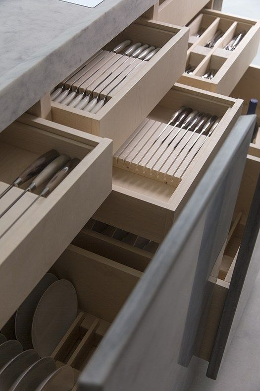 | DETAILS | #kitchen #organization