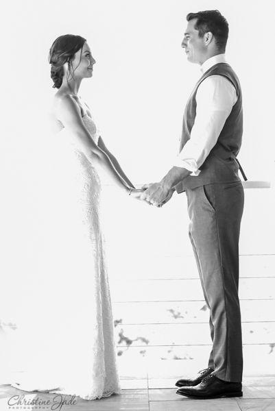 Tanya + Rocco | Maleny Manor Wedding by Christine Jade Photography. http://www.christinejadephotography.com/tanya-rocco-maleny-manor-wedding/ #malenymanorwedding #sunshinecoastwedding #sunshinecoastweddingphotographer #malenyweddingphotographer #malenywedding #malenyweddingphotography #weddingsparklerlightpainting #brisbaneweddingphotographer #christinejadephotography