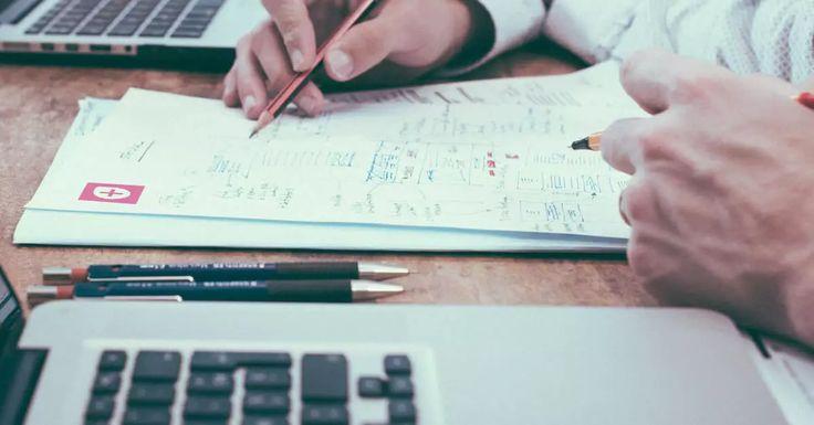 Guía para el 2017 de cómo hacer una estrategia de marketing de contenidos