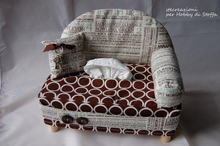 17 migliori idee su copri divano su pinterest - Nozioni di cucito come ricoprire un divano ...