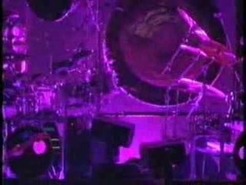 ▶ Pink Floyd - Keep Talking (Live) - YouTube