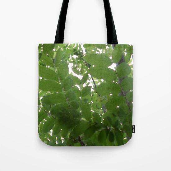 Petites feuilles de printemps. Collection Green leaves OldKing