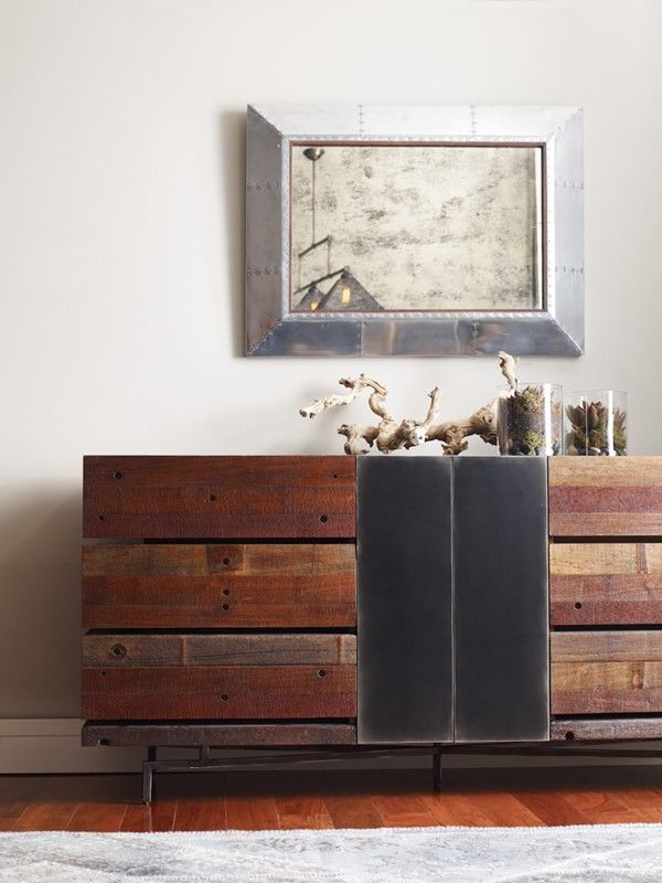 Exceptional Four Hands Furniture Retailers #10: Here Is A Visual Taste Of The Many Home And Furniture Styles That Four Hands Is Currently Offering Retailers And Designers Across North And South America.