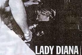 princess diana death - Google Search