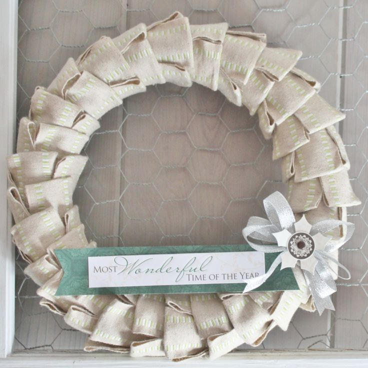 47 best may arts ribbon holiday projects images on for Arts and crafts wholesale