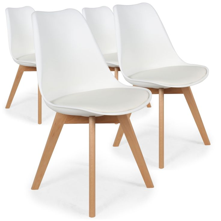 58 best Chairs images on Pinterest