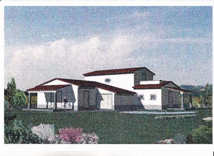 Villa/Casa singola CAMPO NELL'ELBA 350.000 € | 220 m2 | Locali 7 | Camere 4 | Bagni 4