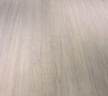 Bamboo flooring strand woven click lock White Wash Ghost Gum | Zealsea Timber Flooring