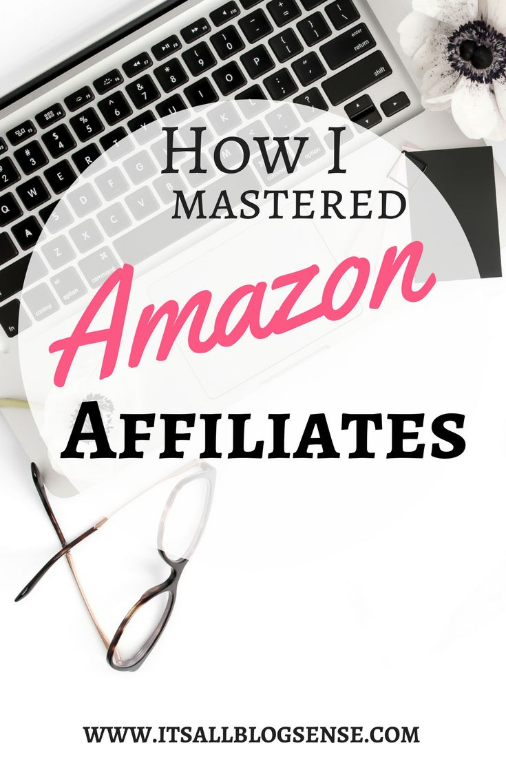 #affiliate When I First Started Off Blogging, The Number One Affiliate  Program Recommended To Blog Nameshow To Earn Moneypassive