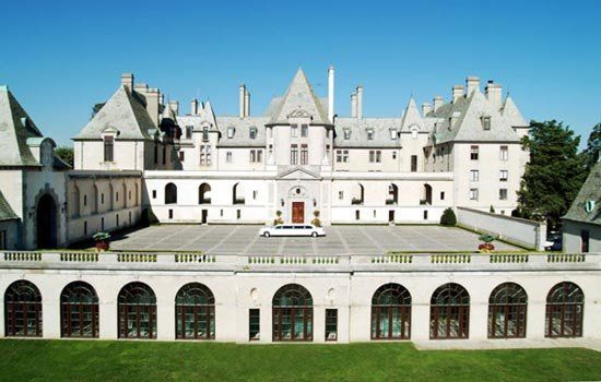 Oheka Castle in Huntington, NYAmerican Castles, Long Islands, Royal Pain, Dream Wedding, Wedding Reception, Oheka Castles, New York, Wedding Venues, Castles Hotels