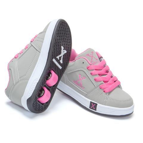 roller shoes size 3 kmart