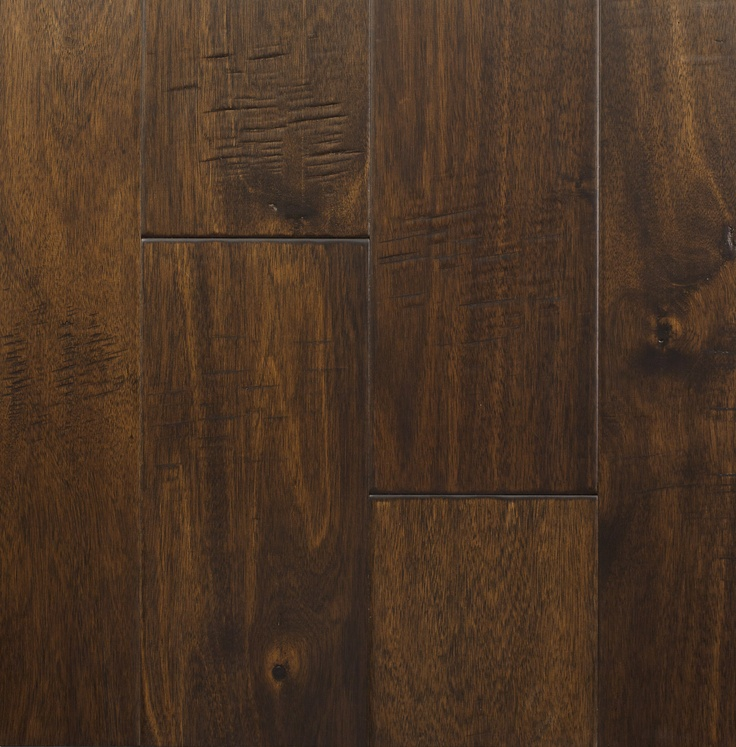 Acacia Seven U2013 Dark Walnut. Dark Walnut, Acacia, Hardwood, San Antonio ...