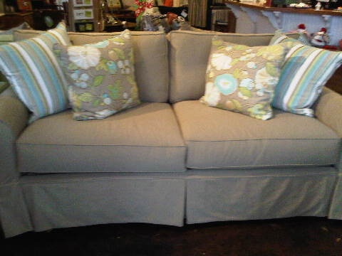 Daniel Sofa By Four Seasons For Laurel Home Furnishings Sofas Pinterest Seasons Home