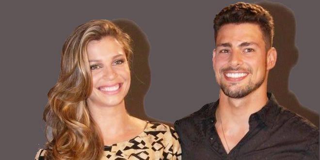Grazi Massafera e Cauã Reymond estão separados, diz jornal - http://projac.com.br/noticias/grazi-massafera-e-caua-reymond-estao-separados-diz-jornal.html