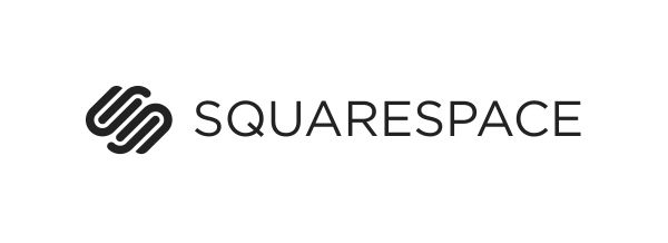 We LOVE our sponsors! Create your own website with #Squarespace
